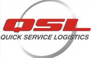 Logo of Meyer Quick Service Logistics GmbH & Co. KG