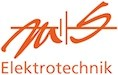 Logo of MS Elektrotechnik